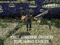 Men of War: Screaming Eagles (AS)