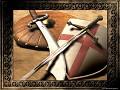 Stronghold 2 Crusader Mod