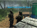 Crysis Wars Search and Destroy Marine mod