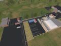 Koban Scene (Development)