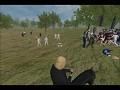 Takagi Forces vs Police Squad