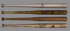 Baseball Bats 1