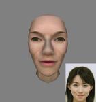 Japanese Woman 2