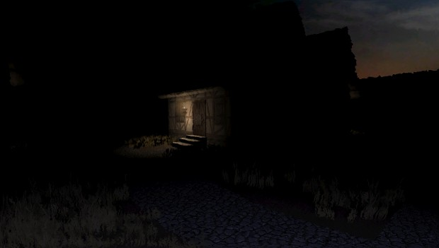 The Attic Chapter Two Pictures Image Mod Db