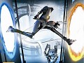 portal 2: escape from aperture mappack
