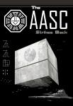 The AASC Strikes Back