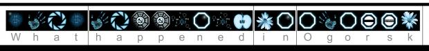 fringe-code