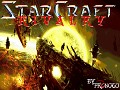 StarCraft: Rivalry