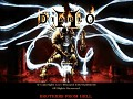 Brothers From Hell (Diablo II: Lord of Destruction)