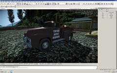 Hotrod_Pickup