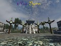 New Elgante (Mount & Blade: Warband)