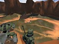 Halo As (Mount & Blade: Warband)