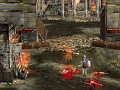The Forgotten Ending (Age of Mythology: The Titans)