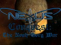 Conquest: The Noah-Gorg War (Nexus: The Jupiter Incident)