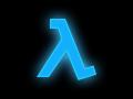 Aurora Effect (Half-Life)