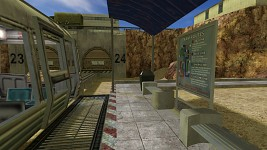 tram intro WIP