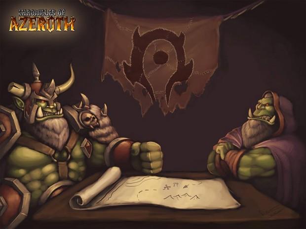 Orc Brief