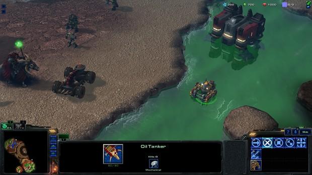 Warcraft 2 скачать торрент бесплатно на ПК