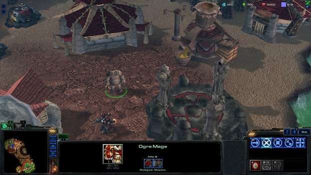 Cкачать торрент WarCraft 4 - pctorrentnet
