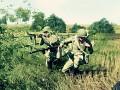 Men of War: Frontline