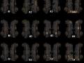 Sd.kfz.221 Leichte Panzerspahwaehgen