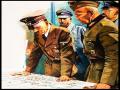 Sieg Heil:September Sturm