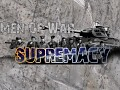 Supremacy: The Campaign Of Stalingrad