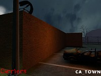 12 Days of Carriers: ca_town previews