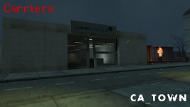 12 Days of Carriers: ca_town previews, part twoth