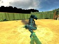 Lohota Battles - Monsters FFA