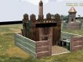 Siege workshop of Rhun