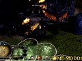 TLHotTA - Gondor's Gameplay