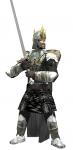 Isildur (in armor)