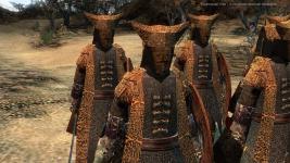 Janissaries (Rhun)