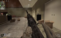 AK-47 Tactical - final