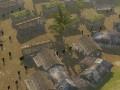 Vietnam War (V)