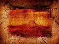 The Volcano (Half-Life)