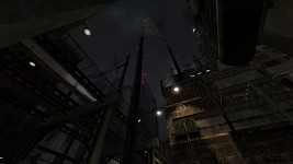New factory sector skybox