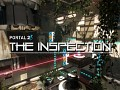 The Inspection (Portal 2)