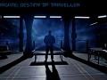 Stargate-DoT Addons