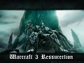Warcraft Ressurection (Warcraft III: Frozen Throne)