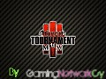Unreal_Tournament_Cod4 Version 1.0