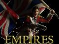 Empires of Destiny