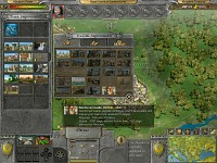Screenshot, v1.8
