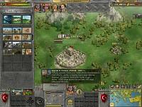 Fortress upgrade, v1.7
