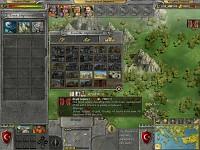 Royal Legacy improvement, v1.7