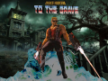 Duke: Nukem To The Grave (Duke Nukem 3D)