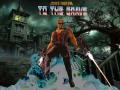 Duke: Nukem To The Grave