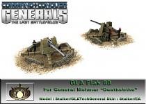 GLA Flak 88