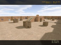 Counter Strike Map Pack Pics